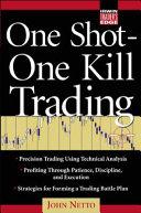 One Shot One Kill Trading PDF