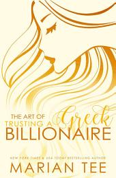 Damen & Mairi: The Art of Trusting a Greek Billionaire