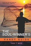 The Soul-winner's Handy Guide