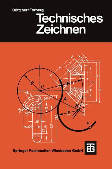 Technisches Zeichnen PDF