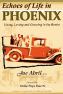 Echoes of Life in Phoenix PDF