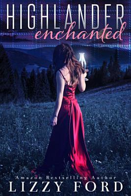Highlander Enchanted PDF