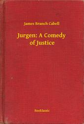 Jurgen: A Comedy of Justice