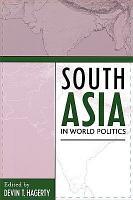 South Asia in World Politics PDF