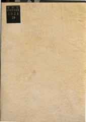La Giuditta oratorio a cinque voci da cantarsi nella venerabil Compagnia di S. Caterina e di S. Bernardino in Pinti. Musica del sig. Alessandro Scarlatti \Poesia dell'Em.mo sig.r Cardinale Ottoboni!