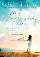 Your Captivating Heart PDF