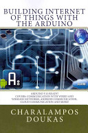 Building Internet of Things with the Arduino PDF
