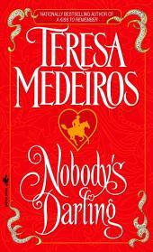 Nobody's Darling