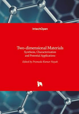 Two-dimensional Materials