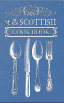 The Scottish Cook Book