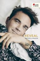 Reveal  Robbie Williams PDF