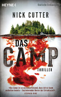 Das Camp PDF