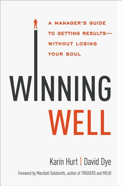 Download Winning Well Book