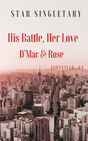 His Battle  Her Love PDF