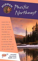 Hidden Pacific Northwest
