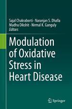 Modulation of Oxidative Stress in Heart Disease