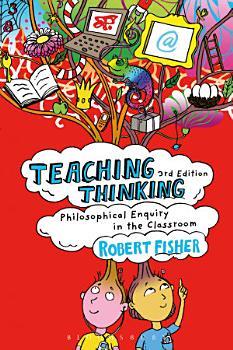 Teaching Thinking PDF