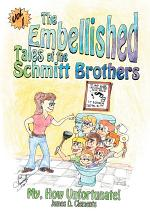 The Embellished Tales of the Schmitt Brothers