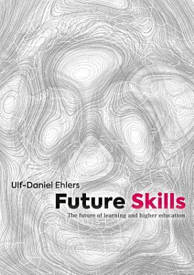 Future Skills PDF