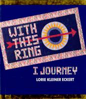 With This Ring I Journey PDF