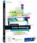 Grundkurs Gutes Webdesign PDF