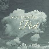 Accidental Poet
