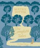 Beatrix Potter PDF