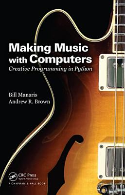 Making Music with Computers PDF