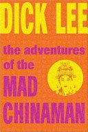 The Adventures of the Mad Chinaman PDF