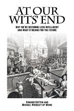 At Our Wits' End