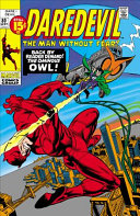 Daredevil Epic Collection  A Woman Called Widow PDF