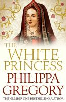 The White Princess PDF