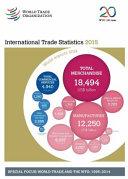 International Trade Statistics 2015 PDF