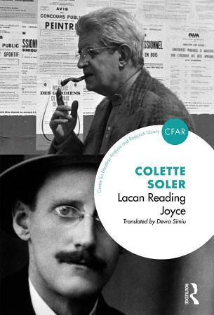 Lacan Reading Joyce PDF