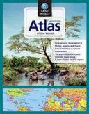 Classroom Atlas of the World