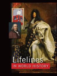 Lifelines in World History