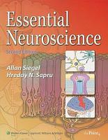 Essential Neuroscience PDF