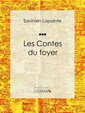 Les Contes du foyer: Conte et légende