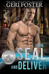 Sign Seal And Deliver Book PDF