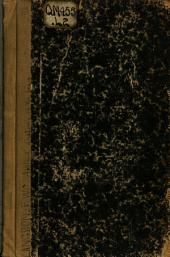 The Applied Anatomy of the Brain ...