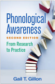 Phonological Awareness Second Edition