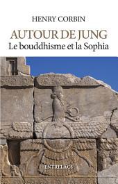 Autour de Jung: Le bouddhisme et la sophia