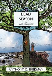 Dead Season On Martha S Vineyard Book PDF