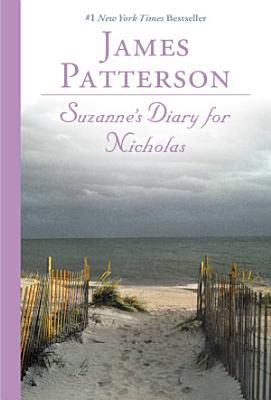 Suzanne s Diary for Nicholas