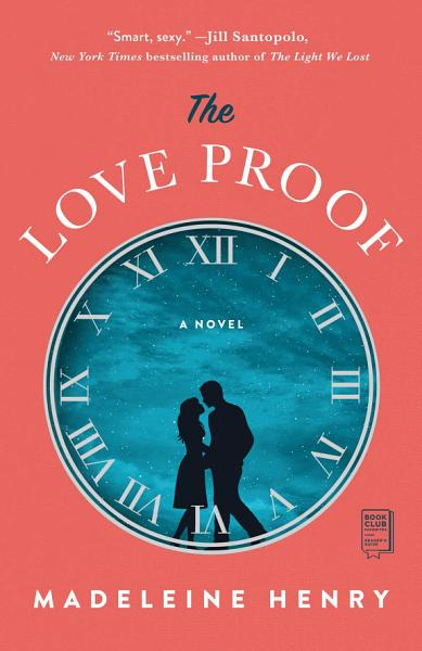 Download The Love Proof Book
