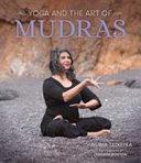 Yoga and the Art of Mudras PDF