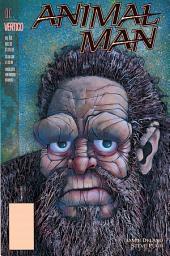 Animal Man (1988-) #66