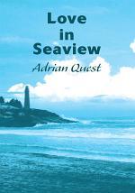Love in Seaview
