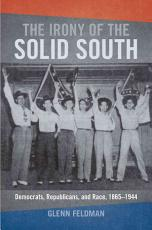 The Irony of the Solid South PDF