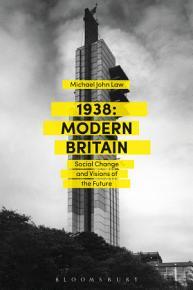 1938  Modern Britain PDF